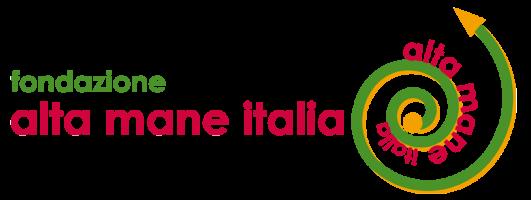 Fondazione Alta Mane Italia