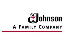 Logo S. C. Johnson