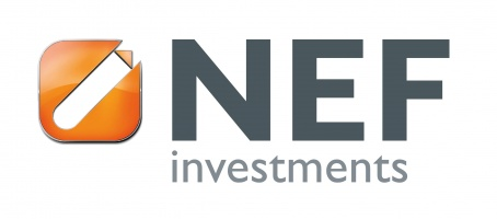 NEF - Nord Est Asset Management
