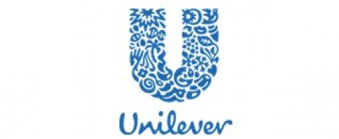 Unilever è al fianco di Save the Children