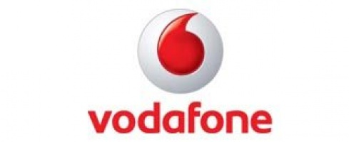 Vodafone è al fianco di Save the Children