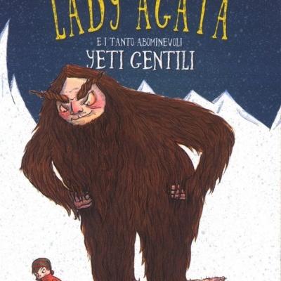 Lady Agata