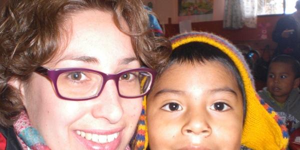 Voci dal campo: viaggio in Bolivia fra i progetti del sostegno a distanza