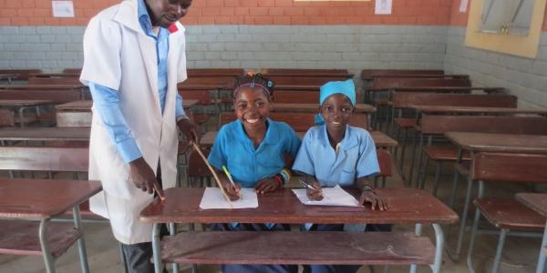 progetti di educazione